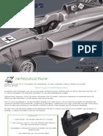 F4 Italy Tatuus 2014