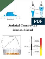 AC2.1SolnManual.pdf