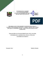 10886.pdf