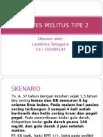Pbl 21 - Dm Tipe 2 - Leonirma