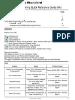 EVX Link Programming QRG FINAL 011316