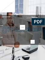 Word-Brochure-Template-7-Outside.doc