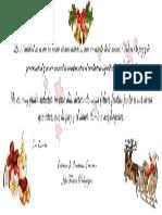 Feliz Navidad 2016.pdf