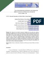 RE27.pdf
