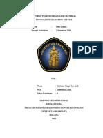 Shabrina R.H 145090307111001 Veve Lestari TMS Kelas B.pdf