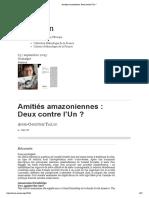 TAYLOR_AC_Amitiés amazoniennes_Deux contre l'Un_.pdf
