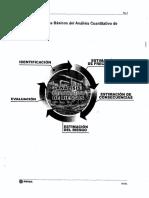 William crouse del automovil pdf mecanica