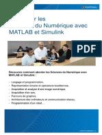 5245 Matlab Pour Isn 0