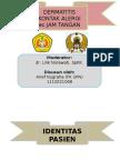 DKA Ec Jam Tangan (Arief Nugraha FK UPN)