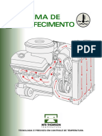 Manual de Arrefecimento MTE-Thomson.pdf