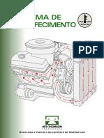 Manual de Arrefecimento MTE-Thomson.pdf