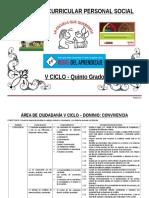 PERSONAL SOCIAL (CIUDADANIA).doc