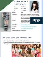 SooWincci_Profile_2014_Eng.pdf