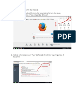 Cara Install Pemutar Otomatis Buat Mozilla
