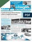 Edición Impresa El Siglo 31-12-2016.pdf