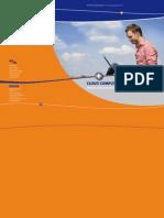 PublicatieCloudComputing_webversie