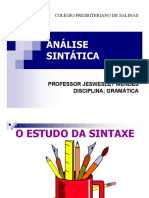 6-estude-análise-sintática-faça-o-download-do-ANEXO-06.pdf