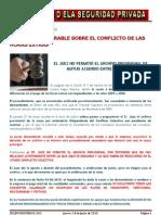 Noticia Del 23-06-10 (Sentencia Horas)
