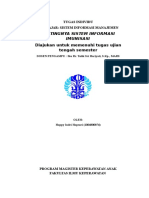 PENTINGNYA SISTEM INFORMASI IMUNISASI (1).doc