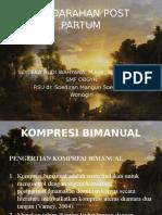 KOMPRESI BIMANUAL WS RSU.pptx