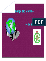 engineeringcareer-.pdf