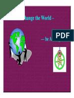 engineeringcareer-.pdf
