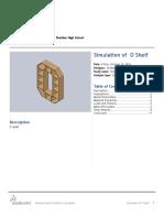 o shelf-simulation