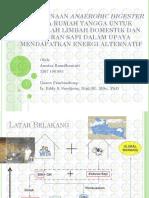 Iuti Paper 19614 3307100083 Presentation
