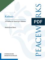 2007_march_pwks59.pdf