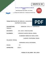 TRABAJO-GRUPO-6-PRESTACION-DE-SERVICIO-1 (2).docx