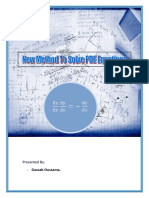 new method to solve PDE equations.pdf