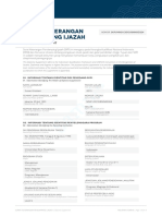 8CSosialisasiSKPIBINUS.pdf