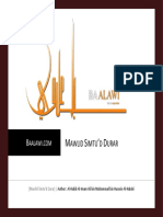 Mawlid_Simtud_Durar.pdf