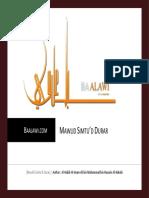 Mawlid Habsy Simtud Durar.pdf