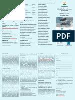 brochure_nasas_xix (1)
