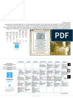 calendario astronomico 2017 febrero.pdf