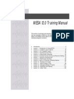mesa12TrainingManual2010-11-26