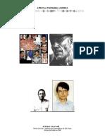 Apostila Psicologia JURIDICA UNIP I 2015-08-03