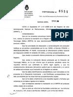 Dispo_6555-10