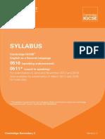 204300-2017-2018-syllabus.pdf