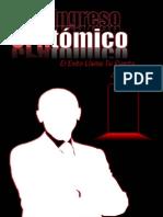 CPA Ingreso Atomico_ _Quien Mas - Jorge Gil