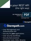 secureyourrestapi-140530183606-phpapp02.pptx