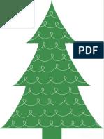 Copy of Class Tree?