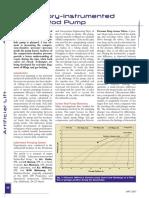 Laboratory instrumented sucker rod pump.pdf