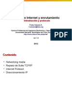 TDA_L3-1_Intro-IP_v1.0_20120730.pdf
