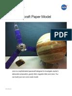 633673main_Juno_Spacecraft_Paper_Model_FC.pdf