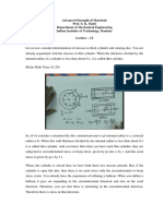 lec13 (1).pdf