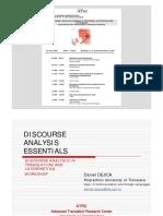 discourseessentials_dejica.pdf