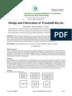 161_46_Design.pdf