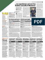 La Gazzetta dello Sport 31-12-2016 - Calcio Lega Pro - Pag.2
